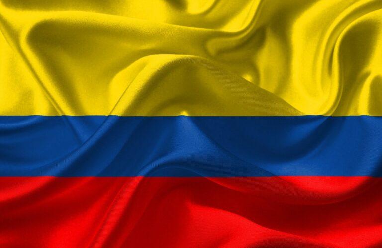 Poradce kolumbijského prezidenta chválí Bitcoin