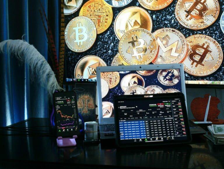15.10.21 Technická analýza Altcoin Index a Shitcoin Index – kdy budou altcoiny BTC následovat?