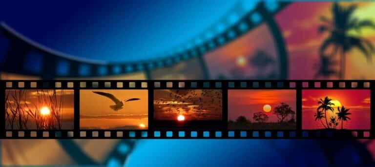 Provozovatel kina AMC plánuje přijmout BTC
