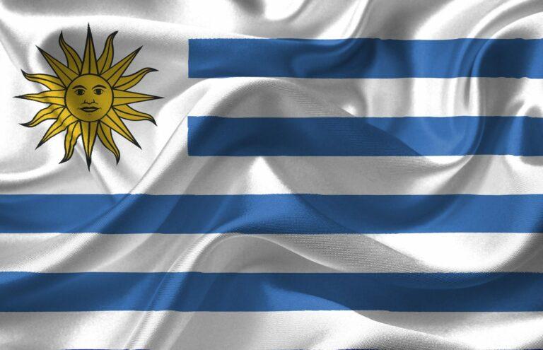 Uruguay: Senátor zavádí zákon, který umožňuje používání kryptoměn pro platby