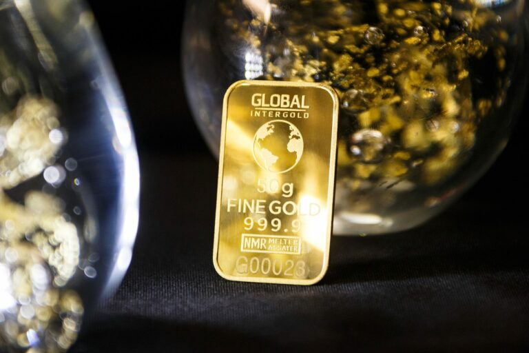 28.08.21 Technická analýza XAUUSD – Velký rozbor na zlato, bude obnoven uptrend?