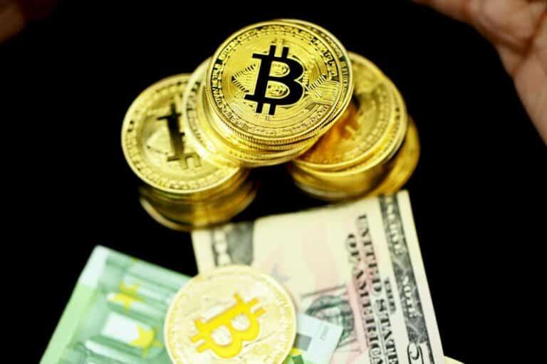 19.09.21 Video analýza: Bitcoin (BTC), S&P 500, XAU a DXY – na obzoru bouře?
