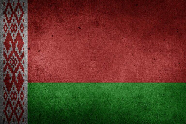 Běloruský prezident Lukašenko vyzývá stát k těžbě kryptoměn