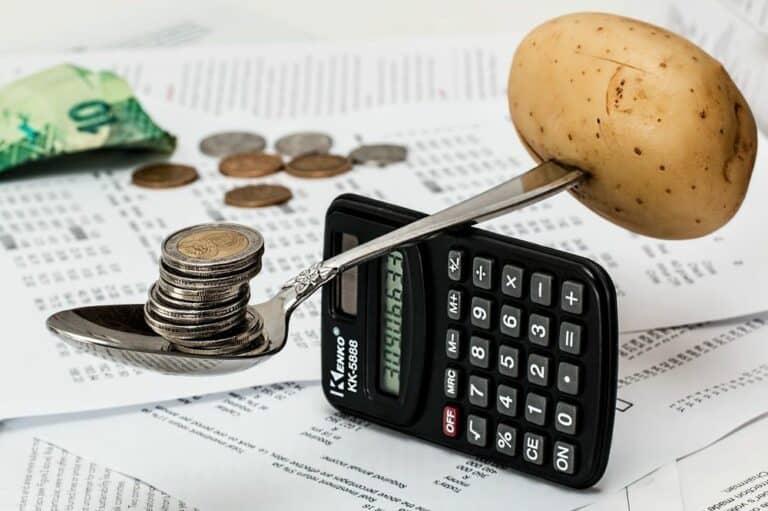 """Rostoucí inflace by mohla """"destabilizovat"""" stablecoiny – Co s tím?"""