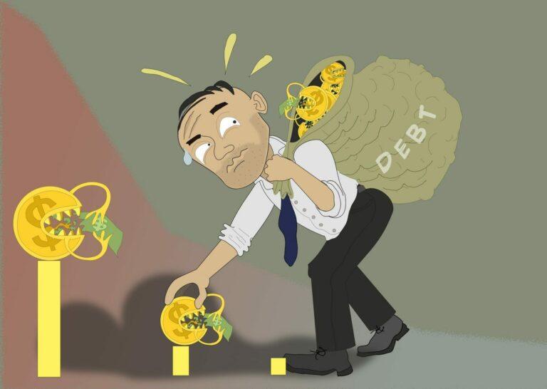 Dluhopisový trh – proč je pro investory tolik důležitý?