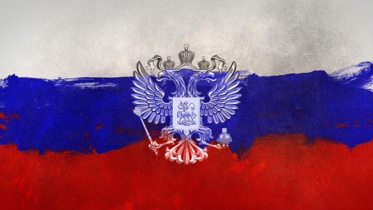 Rusko není připraveno přijmout Bitcoin za zákonné platidlo, říká Kreml