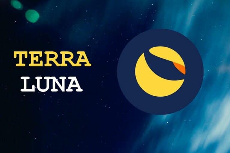 Na začátku příštího roku bude na platformě Terra (LUNA) spuštěno více než 160 projektů