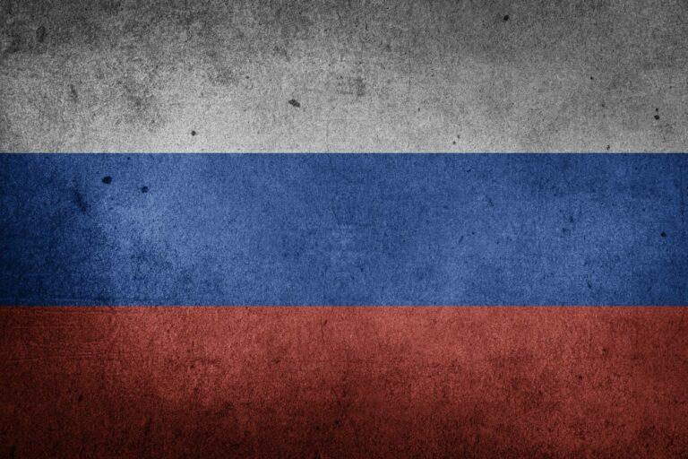 Rusko nemá v plánu následovat Čínu a zakázat Bitcoin