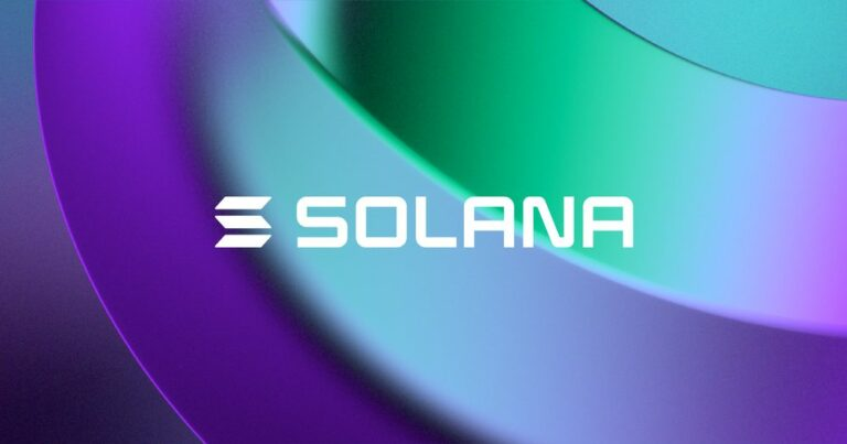 Solana zažívá velké úspěchy také na poli NFT