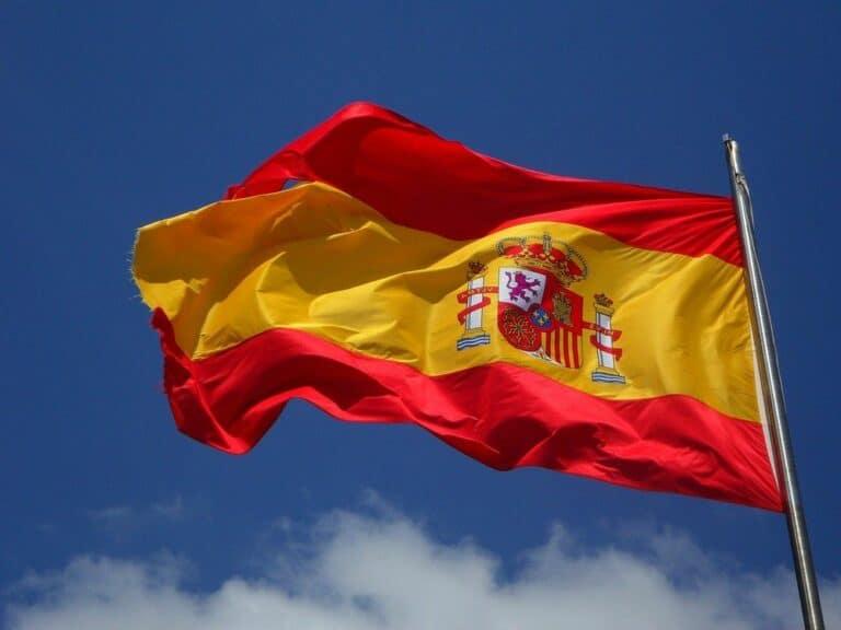 Španělská centrální banka okomentovala přijetí BTC Salvadorem – Kritika, nebo chvála?