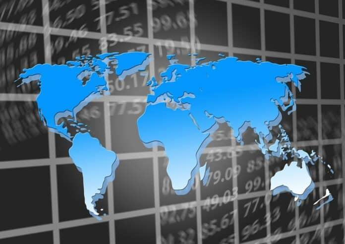 svet business mřižka obchod