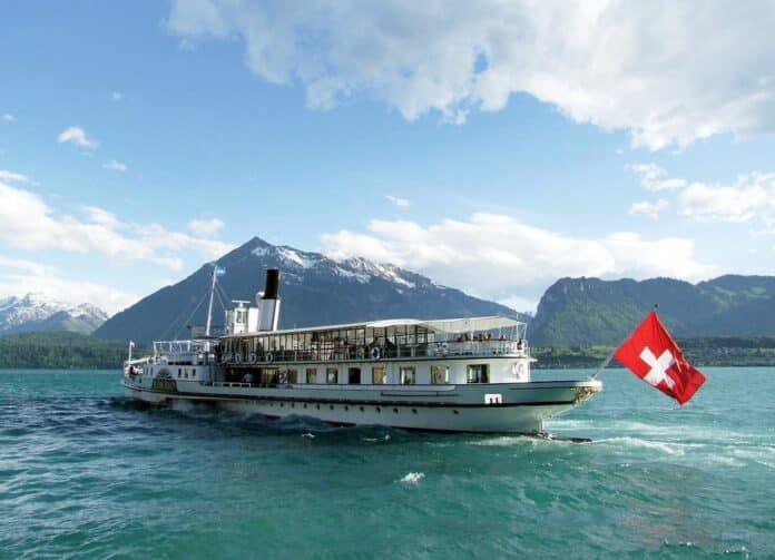 svycarsko lod kopce voda referendum