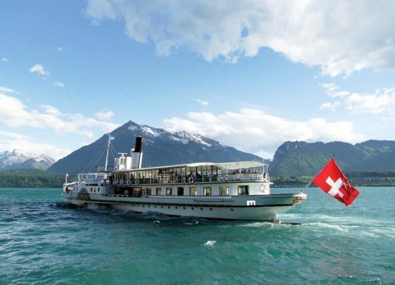 Navrhované švýcarské referendum požaduje přidání Bitcoinu do bankovních rezerv